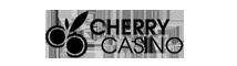 Testa din tur och vinn en av Cherry Casinos stora jackpottar med hjälp av bonusar och free spins!