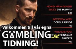 Gambling.se Magazine