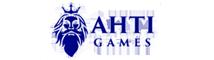 AHTI är en finsk gud som är känd för att få tur. - SPELA NU!