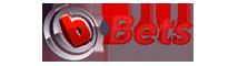 b-Bets är en online spelplats som erbjuder live dealer spel och vanliga casinospel till sina medlemmar  - SPELA NU!