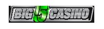 Webbplatsen har ett stort antal mjukvaruleverantörer och erbjuder olika typer av spel som du kommer att tycka om att spela.  - SPELA NU!