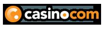 Ett av de första playtech casino.