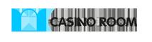 Ett casino som svävar på molnen - Läs vår Casinoroom Recension  - SPELA NU!