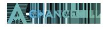 Chance Hill Casino designen av webbplatsen är enkel och lätt att navigera för högsta möjliga njutning.