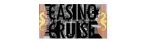 Casino Cruise är ett onlinecasino som erbjuder en glad spelupplevelse, bäst spelautomater, bordsspel och ständigt växande jackpotter!