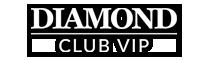 Diamond Club VIP erbjuder ett bra sätt att njuta av alla dina favorit casinospel hemma eller på språng.  - SPELA NU!