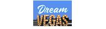Dream Vegas - det ultimata stället för lyx, underhållning och avkoppling.