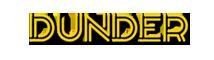 Dunder lovar en välkomstbonusar till alla spelare, även några av de största jackpottarna online.  - SPELA NU!