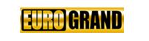 EuroGrand Casino är en av de mindre online casinon i branschen, men den har en bra plats med sin spelarbas.  - SPELA NU!
