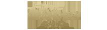 Grand Ivy Casino ger dig ett bra spelutbud och de bästa casino bonusarna och kampanjerna.