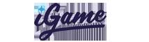 Bra varianter på olika typer av casinospel från marknadsledande leverantörer.  - SPELA NU!