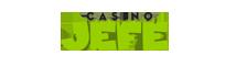 Casino Jefe erbjuder dem bästa videospel, brädspel och andra kasinospel online.  - SPELA NU!