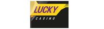På Lucky Casino behöver du inte skapa ett konto.  - SPELA NU!
