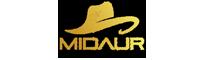 Få den gyllene känslan med Midaur online casino. Spel metropolis sedan 2017.