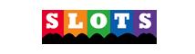 Slots Million Casino är ett mångsidigt onlinecasino som är helt direktspelad och har över 1100 bonusspel.