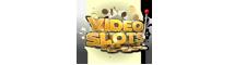 Videoslots.com – Ett riktigt kasino online  - SPELA NU!