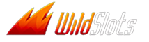 Wildslots is your thrilling wild casino. Enjoy our welcome bonus today and our many promotions.