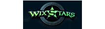 Det finns ett stort antal slots som erbjuds på Wixstars, eftersom webbplatsen har mer än 600 spel tillgängliga.  - SPELA NU!