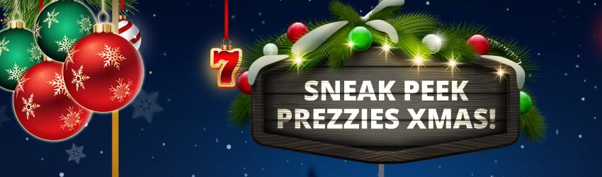 Vinn iPhone X Varje Vecka denna Jul med Goliath Casino