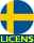 sweden-flag-icon