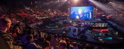 Sverige möter Danmark i Världens mest Prestigefyllda eSports Turnering Intel® Extreme Masters