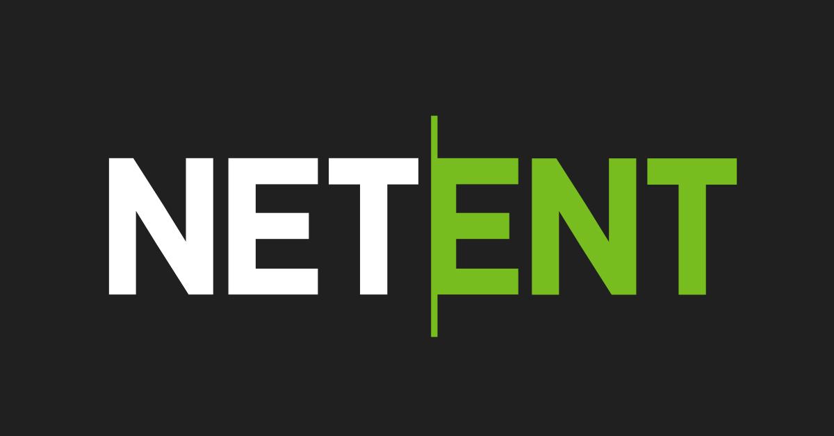 NetEnt har plannerat att släppa över 30 nya spel under 2019!