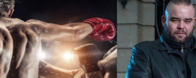 Tankar kring Boxning, Gambling och Välgörenhet
