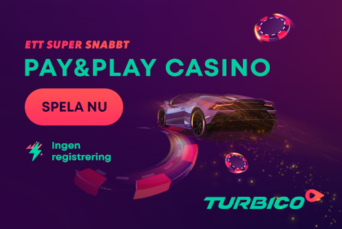 Turbico Casino
