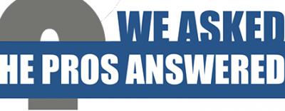 Vi Frågar...Proffsen Svarar: Gambling Industrins Framtid