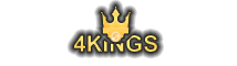 4Kings Casino