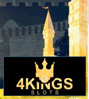 nya online casinon 2019