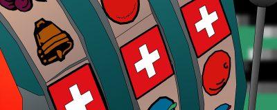 The Swiss Money Gaming Act och vad det betyder för schweiziska spelare