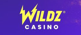 Wildz Casino introducerar Red Tiger Content