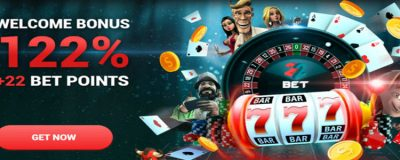Få Extra Spins hos 22Bet Casino med deras Hot Days kampanj