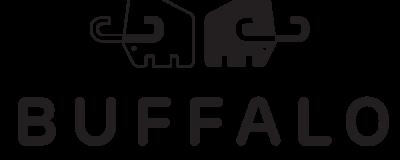 Buffalo Partners Hjälper Sick Children's Trust och Lanserar Nya Spel