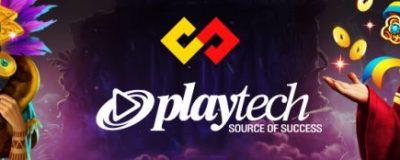 SoftSwiss växer tack vare expansionsavtal med Playtech