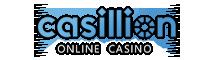 Med Casillion Casino kan du alltid förvänta dig mer action och mer kul. - SPELA NU!