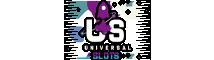 Detta casino är ett helt universum som har många planeter (leverantörer) att njuta av och vinna. - SPELA NU!
