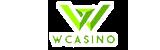 Med Wcasino-online.net kan du alltid förvänta dig mer action, roligare. - SPELA NU!