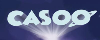 Vinn Mysteriepriser dagligen på Casoo Casino