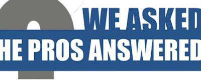 Vi Frågar... Proffsen Svarar: Online Gambling Trender 2020