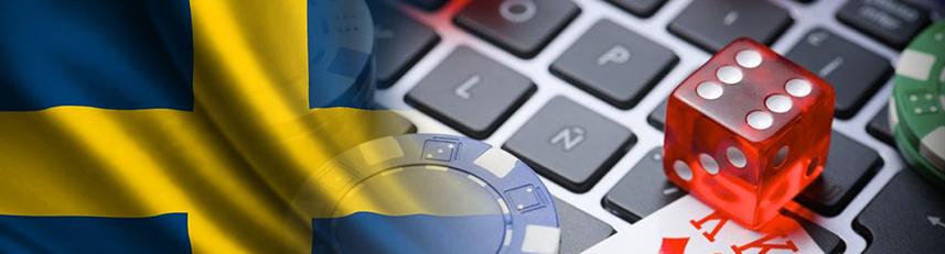 Fokus på: Den Svenska Spelregleringen