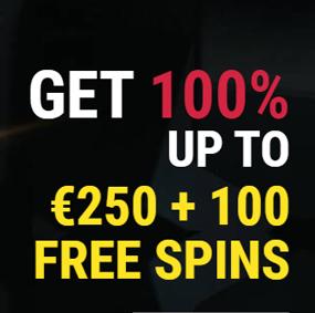 b-Bets är en online spelplats som erbjuder live dealer spel och vanliga casinospel till sina medlemmar