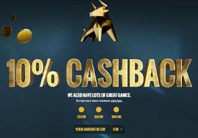 Ledare bland ingen registrering och snabba uttag casinon