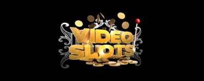 Videoslots Casino Kommer Lansera Sportsbook från Betradar under 2020