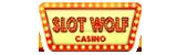 Spektakulärt urval av spännande, underhållande och högkvalitativa casinospel! - SPELA NU!