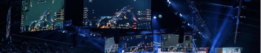 Vad Kan Man Förvänta Sig Från eSports Under 2020?