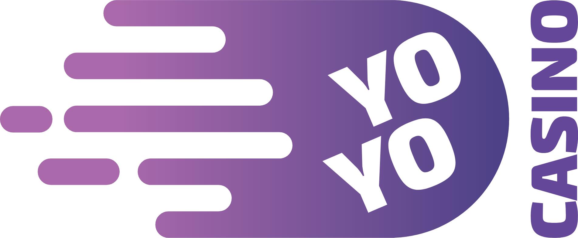 Soft2Bet Har Lanserat YoYo Casino på Svenska Marknaden