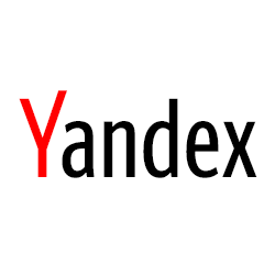 Yandex Money logo
