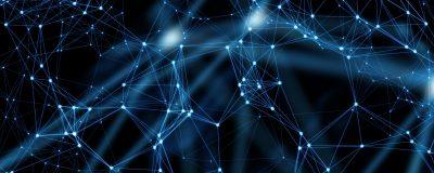Artificiell Intelligens & Moderna Onlinecasinon